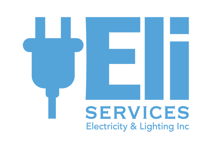 Electricity & Lighting Inc.